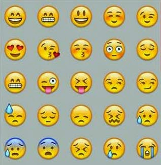 descargar emoticonos para whatsapp