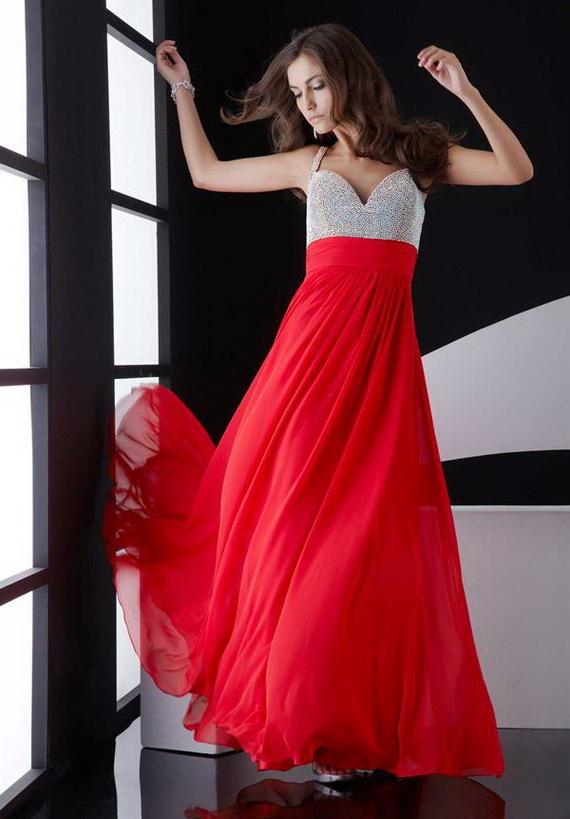 احمر في احمر str-ly.comc40672338c