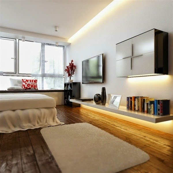 bedroom led light fixtures bedroom with led ceiling lighting ceiling lighting for bedroom