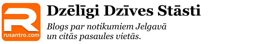 Dzlgi dzves ststi Jelgav