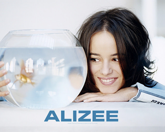 Alizee , Alizee  hot, Alizee  hot navel photos, Alizee  hot photo gallery, Alizee  hot pictures, Alizee  wallpaper, Alizee  latest hot photos, Alizee  new hot photos, Alizee  hd photos, actress Hot Stills, Alizee  Photos, Alizee  Hot Stills Pics, Alizee  Pics, Alizee  Images, Alizee  actress Still, Alizee  actress pictures, Alizee  Photo shoot Stills, Alizee  Photo shoot, Alizee  gallery, Hollywood actress Alizee