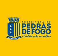 PREFEITURA<br>DE PEDRAS DE FOGO-PB