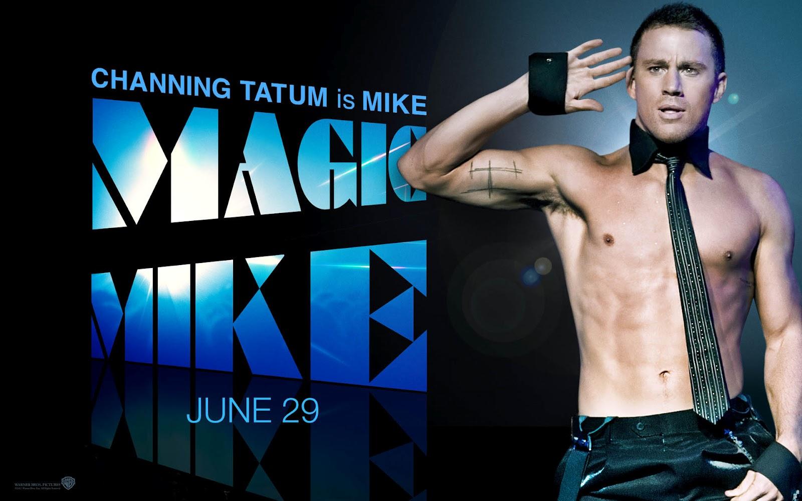 http://4.bp.blogspot.com/-6t1nNhx5tE4/UHGat6l8jZI/AAAAAAAAFI0/iUv8z_3LRBk/s1600/Magic-Mike-wallpaper-Channing-Tatum.jpg