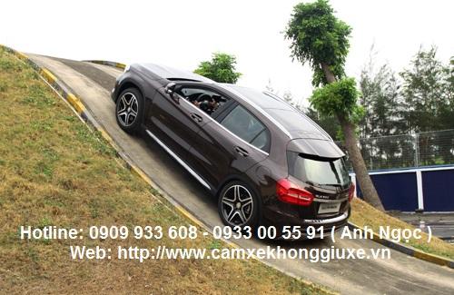 Thu nhập bao nhiêu để đủ 'nuôi' ôtô ở Việt Nam?