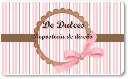 De Dulces
