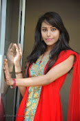 Beautiful Khenisha Chandran Photos Gallery-thumbnail-25
