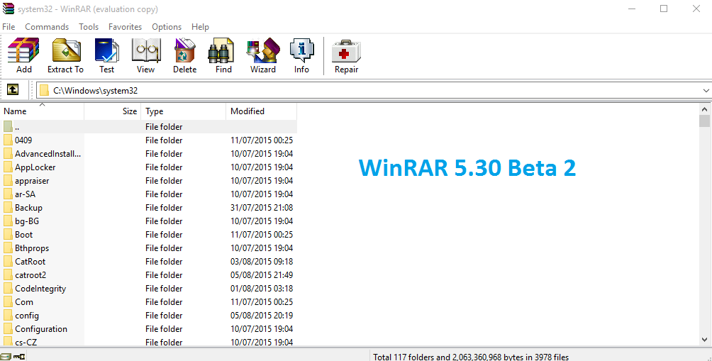 winrar full version with crack for windows 7