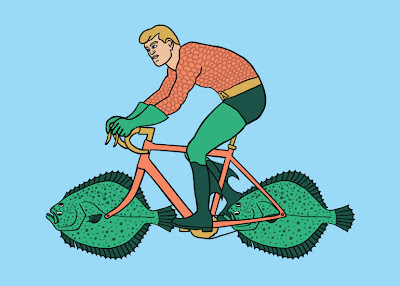http://4.bp.blogspot.com/-6t4llNE_HpQ/Taj2HaW84ZI/AAAAAAAAEhw/C3lM-yZQdJs/s400/aqua-man-on-bike-with-fisj-wheels.jpg