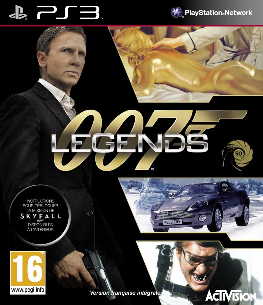 007 смотреть 2012: