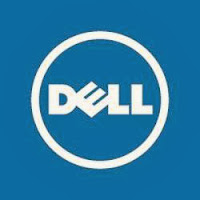 dell webcam central software