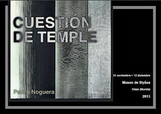 http://www.pedro-noguera.com/#!cuestion-de-temple/c59p