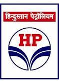 HPCL -Employment News