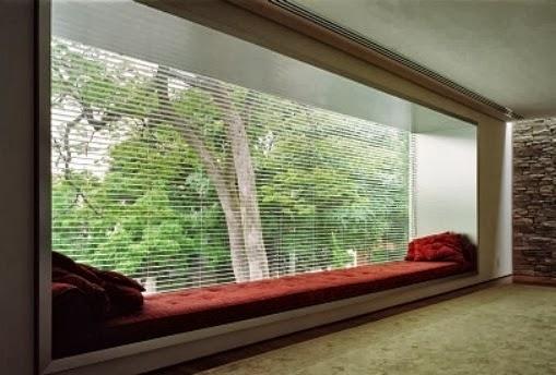 Ventanas fotos de ventanas imagenes de ventanas dise os for Ventanas modernas en argentina