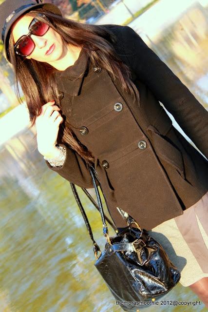 themorasmoothie, fashion, fashion blog, fashion blogger, diy blog, look