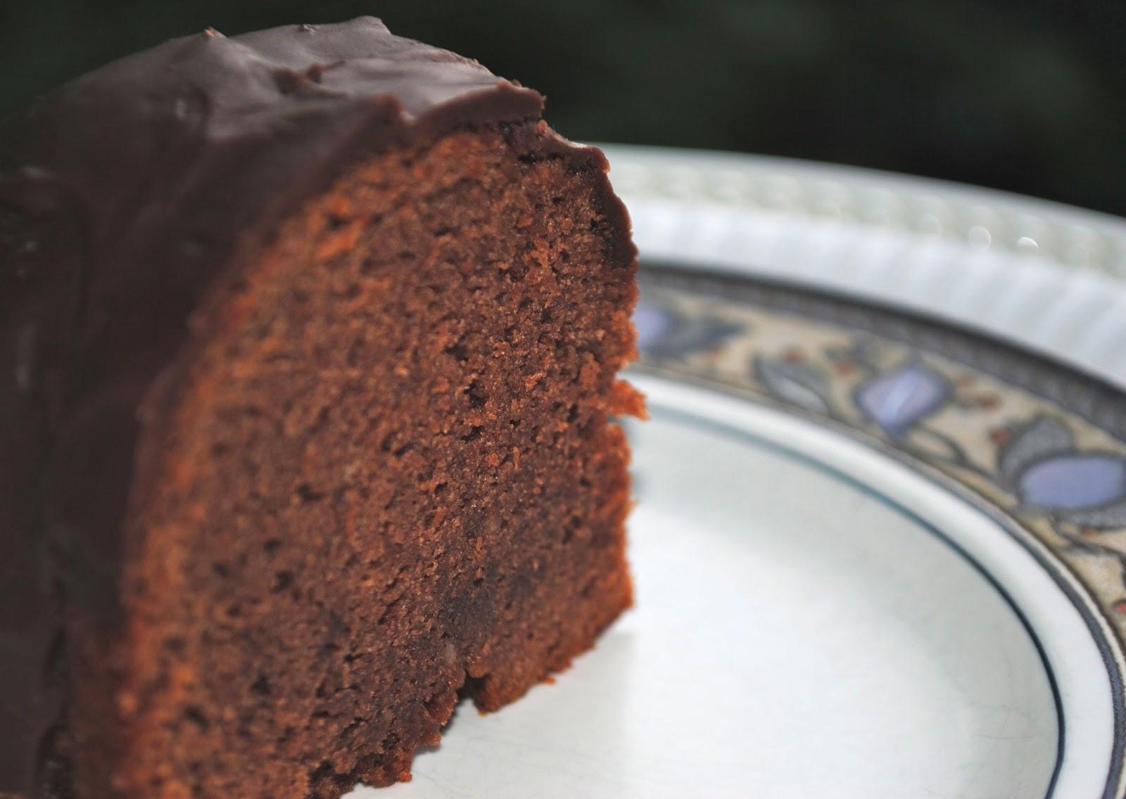 Recipe Doodle: WINE CAKE and VODKA CAKE