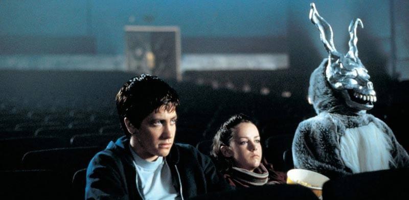 Donnie Darko 2001 Filme 1080p 720p BDRip Bluray FullHD HD completo Torrent
