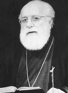 παπα-Γιώργης Πυρουνάκης (1910-1988)
