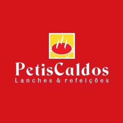 PetisCaldos
