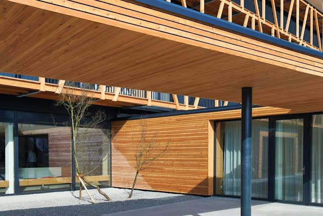 08-Bora-HotSpaResort-by-Franchi-Dannenberg-Architecture