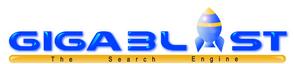 Gigablast,search engine,mesin pencari,submit blog,daftar blog,add url,submit site