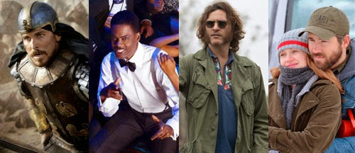 in-theaters-exodus-gods-and-kings-top-five-inherent-vice-the-captive