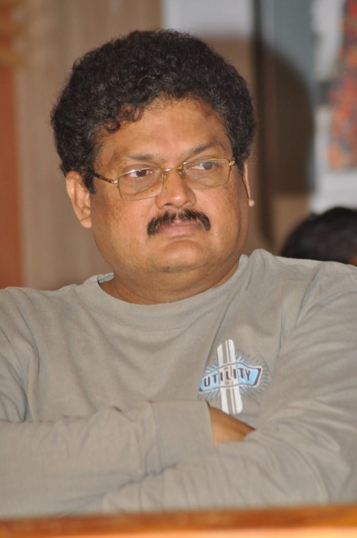 Newstillsindia okkasari premiste movie audio launch photos for K murali mohan rao director wikipedia