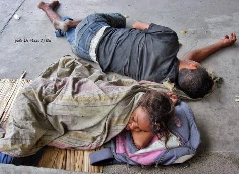 prostitutas colombia prostitutas minusvalidos