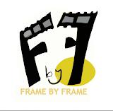 FRAME BY FRAME-Animación