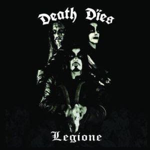http://www.behindtheveil.hostingsiteforfree.com/index.php/reviews/new-albums/2198-death-dies-legione