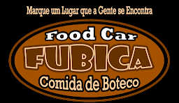 Fubica Food Car