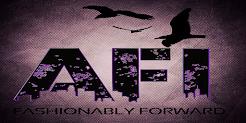 A.F.I. Designs