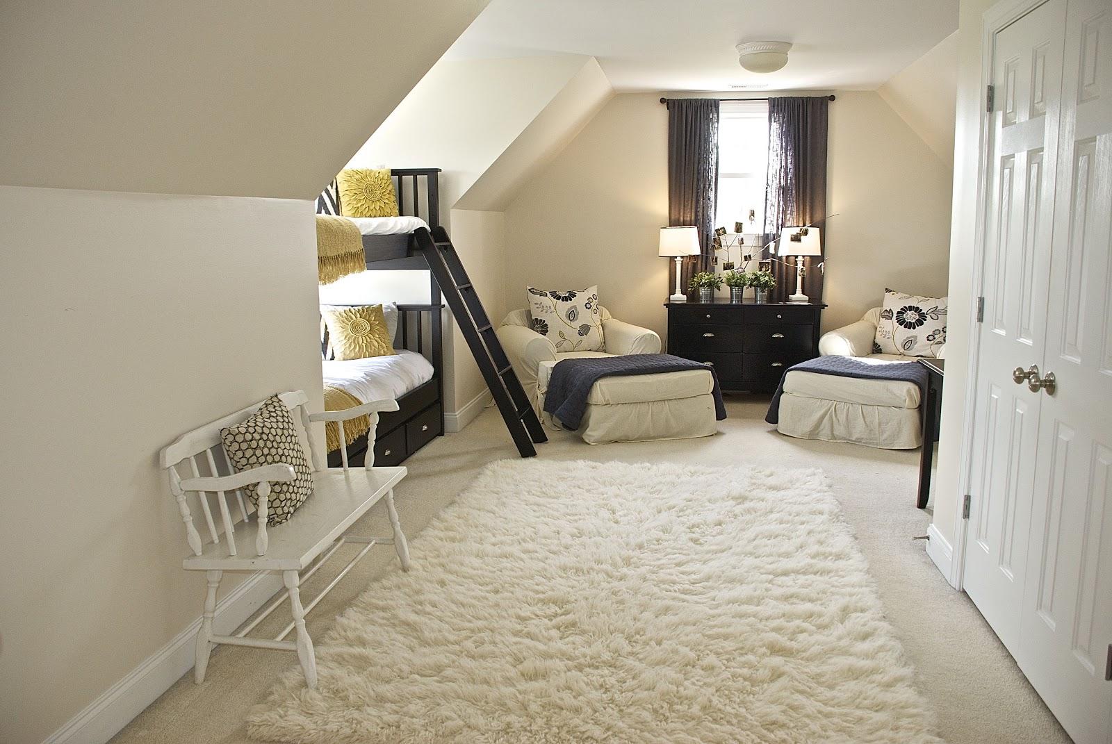 the vintage wren leaving our nest. Black Bedroom Furniture Sets. Home Design Ideas