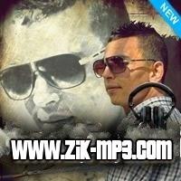 Dj Bachir - Pro Rai Mix 2014