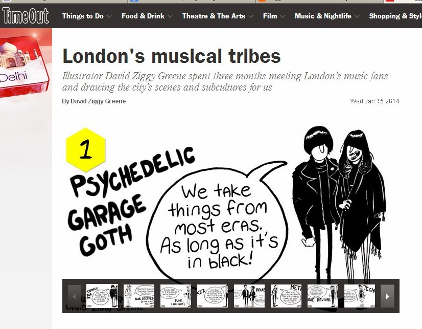 http://www.timeout.com/london/music/londons-musical-tribes