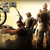 Sniper Team 2 / Команда снайперов 2
