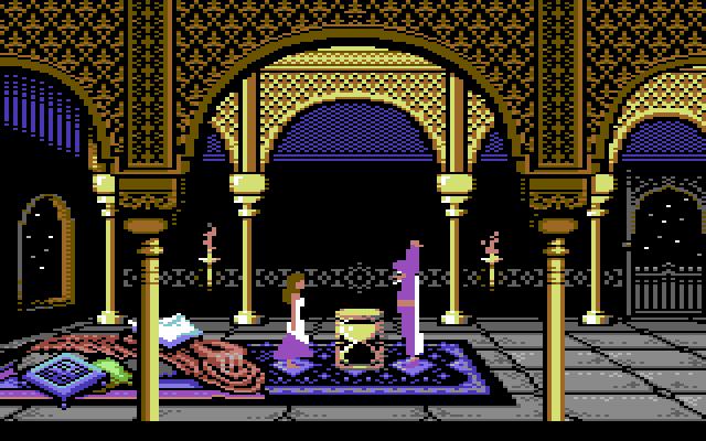 Игра принцесса персии