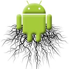 Phone and tablet rooting