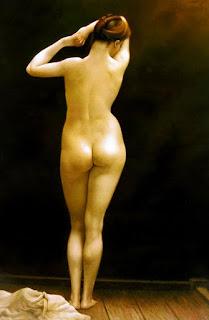 desnudo-pinturas-mujeres