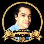 Fernando Olivares