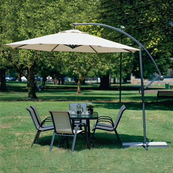 Cantilever Umbrella Canopy Canopy and Tent : umbrella canopy tent - memphite.com