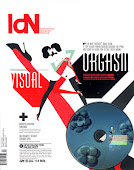 IdN v19n2: Sexual Graphics