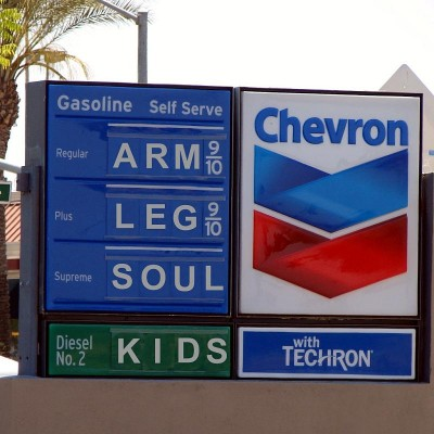 Cheap Gas Prices Near Me >> Betancourt Real Estate Group Blog Best Gas Station Finder Apps For