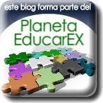 Blog Educativo