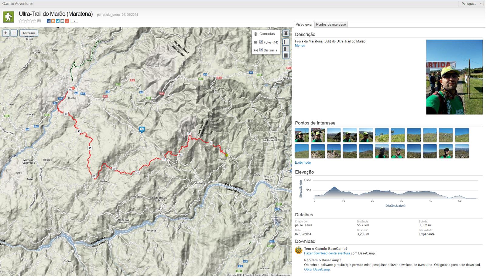 http://adventures.garmin.com/pt-BR/by/paulo-serra/ultra-trail-do-marao-maratona/#overview