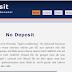 Nodeposit.n.nu
