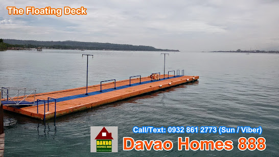 Hot Deals in SAMAL ISLAND, Davao