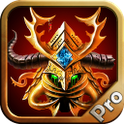 Age of Empire .Apk