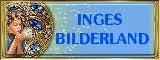 Inges Bilderland