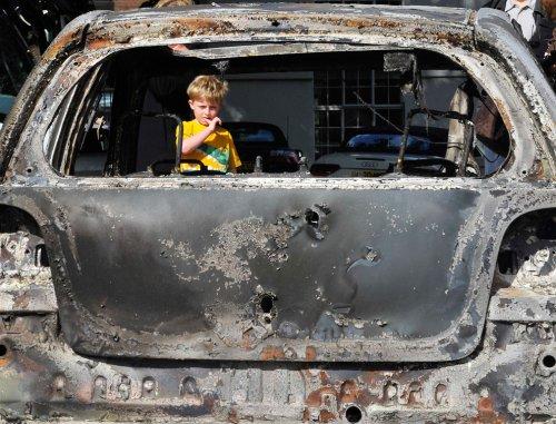foto-kerusuhan-london-inggris-2011-13