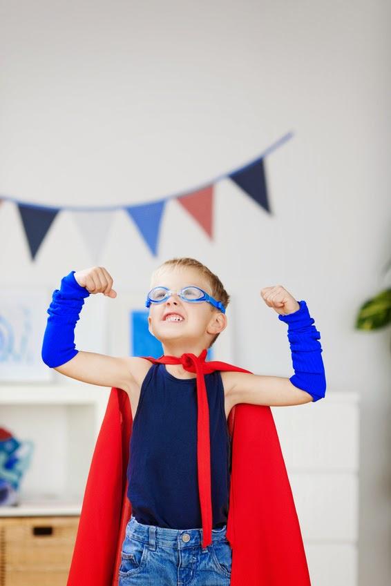 elogiar a los niños, niñas y adolescentes
